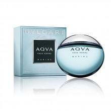 Bvlgari Aqva Marine Men Eau De Toilette 150 ml