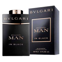 Bvlgari In Black Eau De Parfum 100 ml
