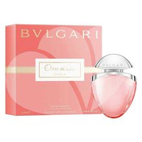 Bvlgari fragrances Omnia Coral Eau De Toilette 25ml