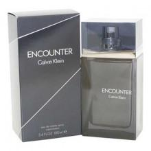 Calvin klein Encounter Men Eau De Toilette 100 ml I