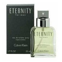 calvin-klein-eternity-for-men-50ml