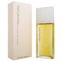 Calvin klein Truth Eau De Parfum 50ml