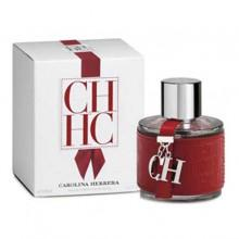 Carolina herrera Ch Eau De Toilette 50 ml