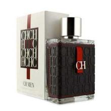 Carolina herrera Ch Men Eau De Toilette 50ml