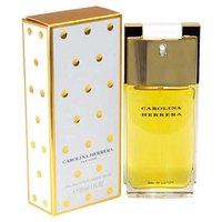 Carolina herrera Eau De Parfum 30 ml