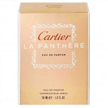 Cartier La Panthere Eau De Parfum 50ml