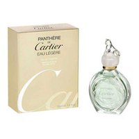 Cartier La Panthere Legere Eau De Parfum 75 ml