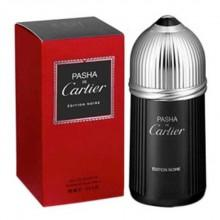 Cartier fragrances Pasha De Edition Noire Eau De Toilette 150ml