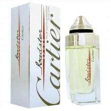 Cartier fragrances Roadster Sport Men Eau De Toilette 50ml