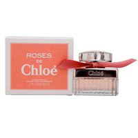Chloe fragrances Roses Eau De Toilette 30ml