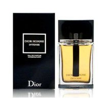 dior-homme-intense-150ml