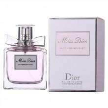 Dior Miss Blooming Bouquet Eau De Toilette 50ml