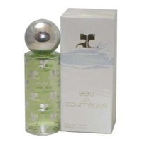 Courreges Eau De Toilette 50 ml II