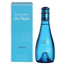 Davidoff fragrances Cool Water Eau De Toilette 100ml