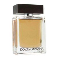 Dolce & gabbana The One Men Eau De Toilette 100ml