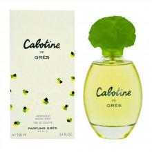 Dyal fragrances Cabotine De Gres Eau De Toilette 100ml