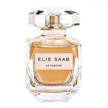 Elie saab fragrances Le Parfum Intense Eau De Parfum 30ml
