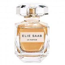 Elie saab fragrances Le Parfum Intense Eau De Parfum 50ml