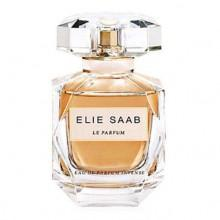 Elie saab fragrances Le Parfum Intense Eau De Parfum 90ml