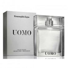 Ermenegildo zegna fragrances Uomo Eau De Toilette 100ml