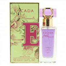 Escada fragrances Joyful Moments Eau De Parfum 50ml