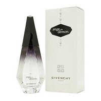 Givenchy Angel O Demonio Eau De Parfum 50 ml
