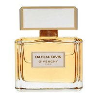 Givenchy fragrances Dahlia Divin Eau De Parfum 30ml