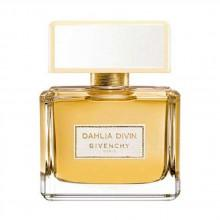 Givenchy fragrances Dahlia Divin Eau De Parfum 50ml