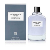 Givenchy Gentleman Only Eau De Toilette 150 ml