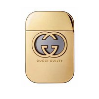 Gucci fragrances Guilty Intense Eau De Parfum 50ml