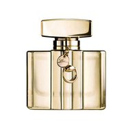 Gucci fragrances Premiere Eau De Parfum 75ml