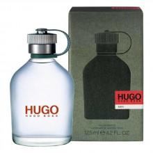Hugo fragrances Eau De Toilette 125ml