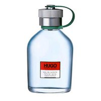 Hugo boss Eau De Toilette 40ml