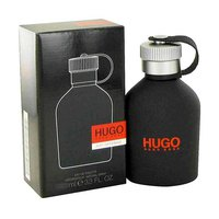 Hugo Just Different Eau De Toilette 40 ml