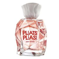 Issey miyake fragrances Pleats Please Issey Eau De Toilette 50ml