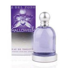 Jesus del pozo fragrances Halloween Eau De Toilette 30ml
