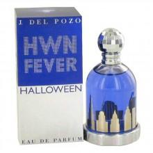 Jesus del pozo fragrances Halloween Fever Eau De Toilette 50ml