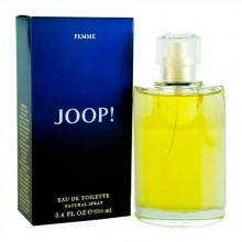 Joop fragrances Femme Eau De Toilette 50ml