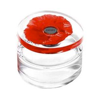 Kenzo Flower By Air Eau De Parfum 100 ml