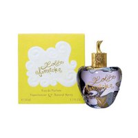 Lolita lempicka fragrances Eau De Parfum 50ml
