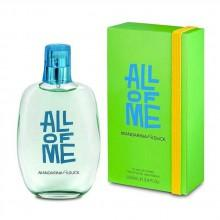Mandarina duck fragrances All Of Me Men Eau De Toilette 30ml