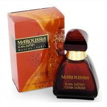 Maroussia fragrances Eau De Toilette 100ml