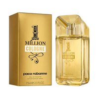 Paco rabanne 1 Million Cologne Eau De Cologne 75 ml
