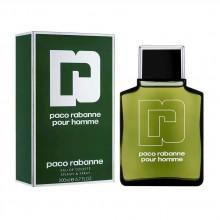 Paco rabanne fragrances Homme 200ml