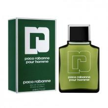 Paco rabanne fragrances Homme Eau De Toilette 50ml