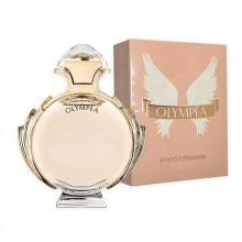 Paco rabanne fragrances Olympea Eau De Parfum 30ml