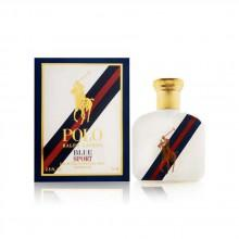 Ralph lauren fragrances Polo Blue Sport 75ml