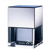 Shiseido fragrances Zen Men Eau De Toilette 100ml