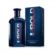 Tommy hilfiger fragrances Bold Eau De Toilette 100 ml