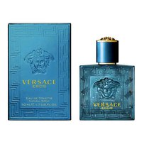 Versace Eros Edt 50ml Vapo